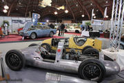 [84] [22&23&24/03/2013] Avignon Motor festival - Page 5 Th_336610712_9051904479_b659eb5c90_h_122_205lo