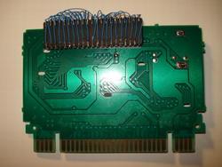 Mes mods sur autre chose que sur Master System ^^ Th_78429_mrpg_2_122_229lo