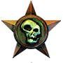 Médailles de Halo Reach (Perfection/Medals) - Page 10 Th_26975_Restezenenfer_122_25lo