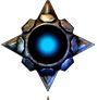 Médailles de Halo Reach (Perfection/Medals) - Page 10 Th_26982_SaccageLaser_122_600lo