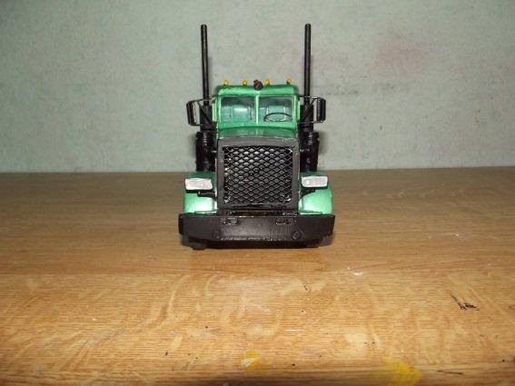 359r 4axle Tractor - Seite 2 B1w9w1mxtem