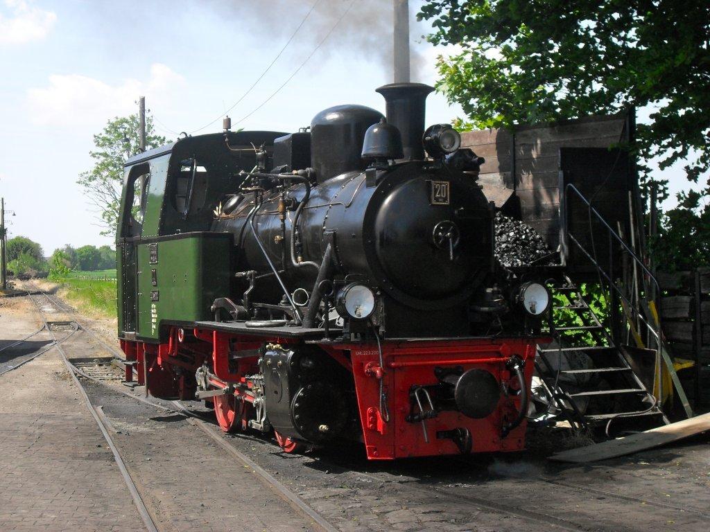 Lokomotive-Vozovi 7ymg0fyszfb