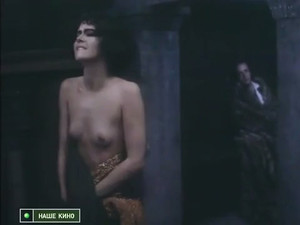 Nude Actresses-Collection Internationale Stars from Cinema - Page 6 Ahd2kvbgmu8m