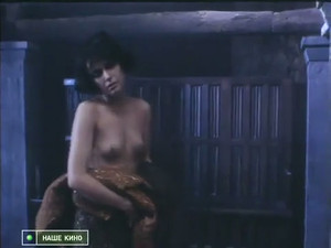 Nude Actresses-Collection Internationale Stars from Cinema - Page 6 Fuji4gwivcw3