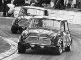 1969 MINI RACING Th_04672_1969b_122_1018lo