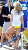 bikini - AnnaLynne McCord, in Bikini, Annual Celebrity Beach Bowl, Miami Beach, 06febbraio2010 Th_27243_annalynne_mccord_direct_tv_celeb_beach_bowl-2_122_214lo