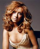 Christina Aguilera - Photoshoot Colection.- Th_84760_Christina_Aguilera-011455_Glamour_UK_Photoshoot_122_866lo