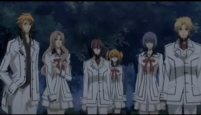Vampire Knight *** Matsuri Hino*** - Page 7 Nightclassep13s2-b66883