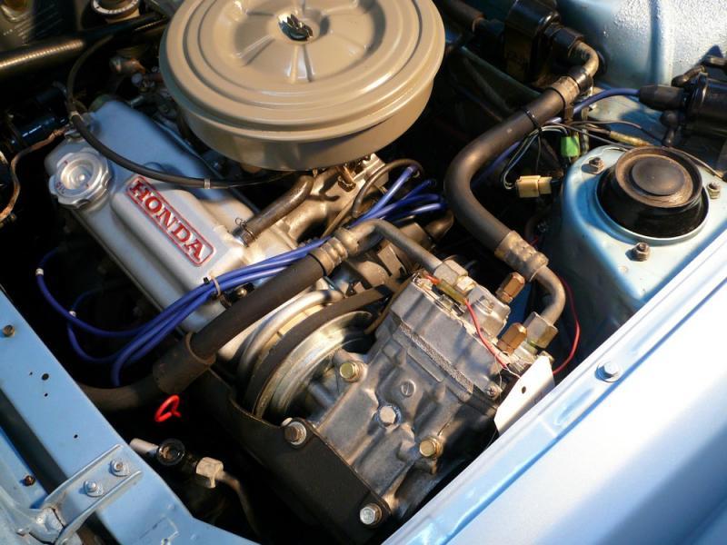 Honda Civic SB2 1977 Sb1_3-3ad78f