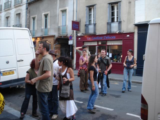 Réservoirsons - report fête de la musique à Rennes Dsc02433-471c4f