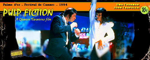 Elbenji Pulp-fiction-11f8896