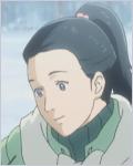 [ANIME] Winter Sonata Yujin-164040f
