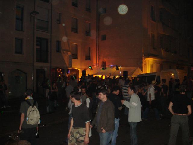 Réservoirsons - report fête de la musique à Rennes Dsc02455-471e94