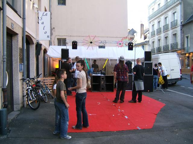 Réservoirsons - report fête de la musique à Rennes F-te-de-musique-2008-017-45b643