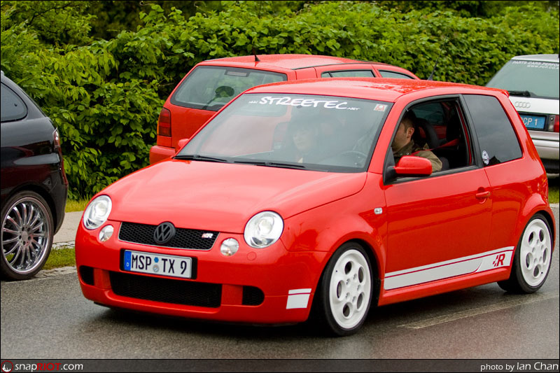 LUPO - Page 2 1_01_06_08_3_36_1228-4a4250