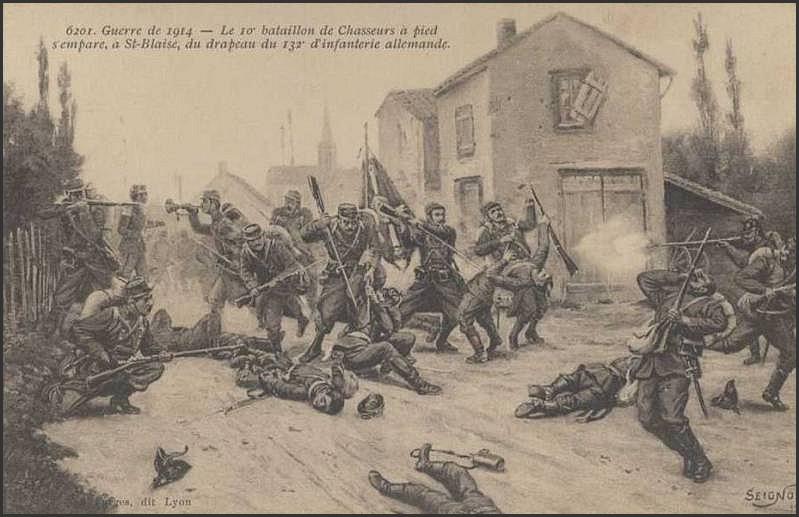 propagande française 928_001-193fd51