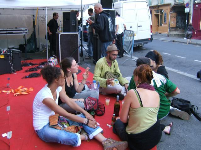 Réservoirsons - report fête de la musique à Rennes F-te-de-musique-2008-008-45b52d