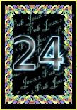 Jeux 2 pub C24-4a4c28