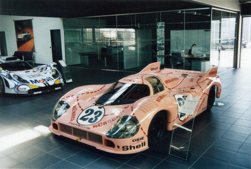 babe11 Porsche-917-pink-pig-16444d8