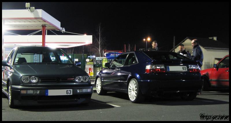 [63] Rencard V.A.G 63 //!! retour Auchan  AUbiere ******* Photo-rencard-034-c5c2ef