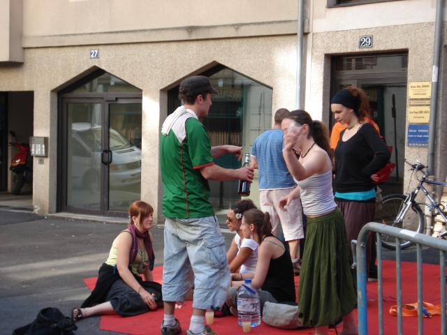 Réservoirsons - report fête de la musique à Rennes Dsc02426-471b8b