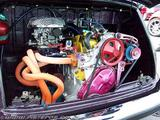 kako ugraditi motor 1100 u ficu Th_16299_pisteros_122_174lo