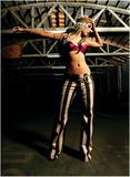 Christina Aguilera - Photoshoot Colection.- Th_71575_Christina_Aguilera-012204_stripped_promos_122_184lo