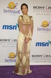 Rihanna... Th_62514_Rihanna_Clive_Davis_Pre-Grammy_Party_02-09-2008_003_122_354lo