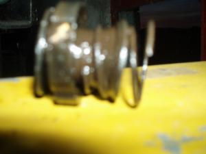 Fiat 126 BIS - restauracija Th_423001968_P1010205_122_376lo