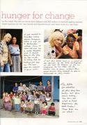 Christina en la portada de Redbook Magazine (Diciembre 2010) - Página 2 Th_22138_redbook_dec_1290115954_122_510lo