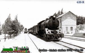صور سكة حديد خط الحجاز المفرق الأردنية Th_74640_Mafrakstation1972_NSS85_122_597lo