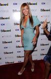 Beyonce -Cleavage, Billboard's 4th Annual Women In Music, New York, 02ott09 Th_30151_Beyonce_Billboard06s_4th_Annual_Women_In_Music_NYC_021009_008_122_101lo