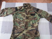 GUIDA SU COME FARSI UNA SHIRT RAID SPECIAL FORCE A BASSO COSTO Th_890442370_IMG_5252_122_242lo