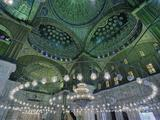 Wallpaperi Th_32611_Muhammad_Ali_Mosque9_Cairo1_Egypt1_Africa_122_139lo