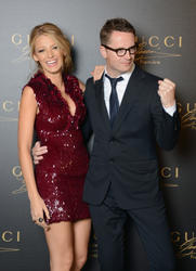Blake Lively - Page 31 Th_569674351_Blake_Lively_Gucci_Fragrance_Launch_Venice15_122_47lo