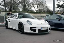 RALLYE DE PARIS 2011, les photos et comptes rendus!!!! - Page 4 Th_899695508_031_PorscheGT3_122_509lo