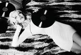 Christina Aguilera - Photoshoot Colection.- - Página 2 Th_96809_Christina_Aguilera-010057_Back_To_Basics_2006_Promos_122_77lo