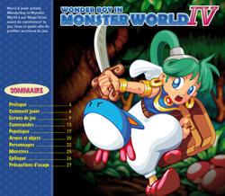 Mes mods sur autre chose que sur Master System ^^ Th_79401_MonsterWorldIV_doc_p2_3_122_220lo
