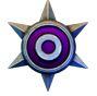 Médailles de Halo Reach (Perfection/Medals) - Page 10 Th_26909_Emeute_122_237lo