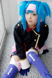 Random cosplay pics!!! Th_43249_klan5_122_542lo