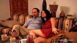 Hot Celebrity & Photoshoot Vids - Page 5 Th_014815774_js5_122_202lo