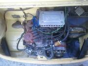Zamjena motora Th_294003596_2012_02_2515.42.36_123_49lo