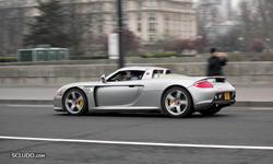 RALLYE DE PARIS 2011, les photos et comptes rendus!!!! - Page 4 Th_089988634_073_PorscheCarreraGT_122_496lo