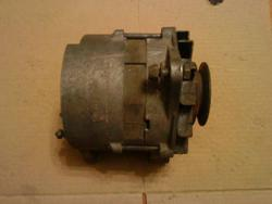 Škoda 1000 MB - 1968 godina - Page 2 Th_883077928_1_122_537lo