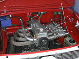 Škoda 1000 MB - 1968 godina - Page 2 Th_08250_skodamb1500_5v_122_350lo