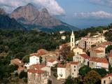 Wallpaperi Th_40132_View_of_Evisa0_Corsica_Island3_France_122_577lo