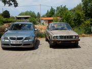 BMW 316 E30 Th_241092140_DSC01540_122_80lo