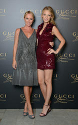 Blake Lively - Page 31 Th_569581375_Blake_Lively_Gucci_Fragrance_Launch_Venice9_122_83lo