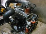 moj fićo turbo Th_17291_900_turbo_122_221lo