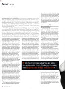 [OMG!] Christina Aguilera en la portada de la revista GQ!!! + (entrevista) - Página 2 Th_92771_gq_germany_june_1273677625_123_500lo
